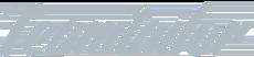 Teamtailor logotype